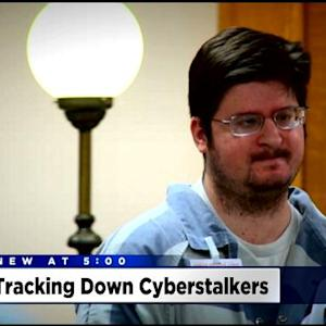 Yolo County Cyberstalking Conviction Rare As Departments Lack Resources