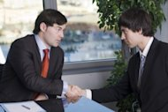 Congratulations! You've Been Promoted to Management. Now What? image shutterstock 71764561 300x200