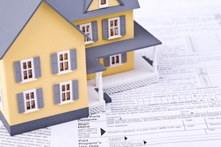 Tax Advantages of Homeownership