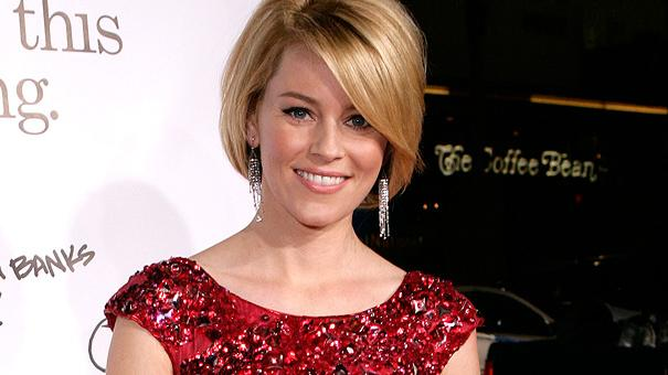 Elizabeth Banks thumb