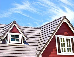 5 Roof Types And Their Home Insurance Impacts Yahoo Finance