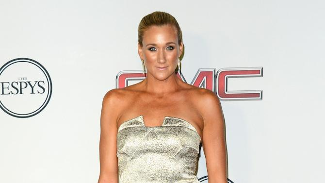 """ESPN 5th Annual """"Body Issue"""" Celebration - Arrivals"""