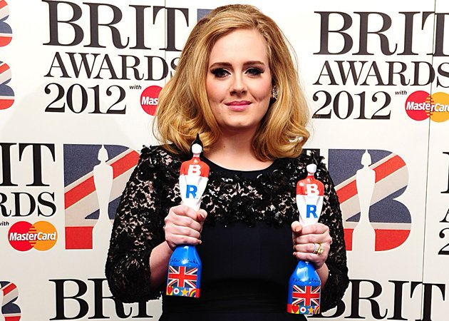 adele-brit-awards