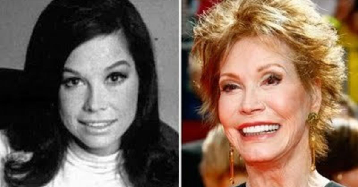 The Mary Tyler Moore Show: Where Are They Now?
