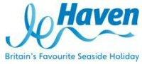 Haven Offers a Tastier Choice for Holidaying Families