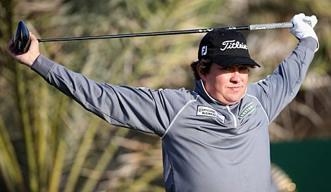 blog-dufner-stretches.jpg