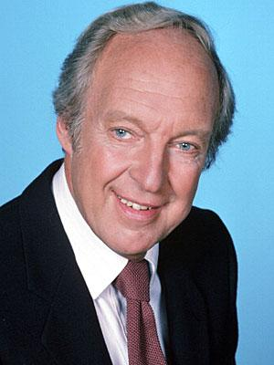 Conrad Bain, 'Diff'rent Strokes' Star, Dead at 89 (Report)