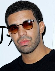 Drake akan Bawa Aaliyah ke Festival Toronto