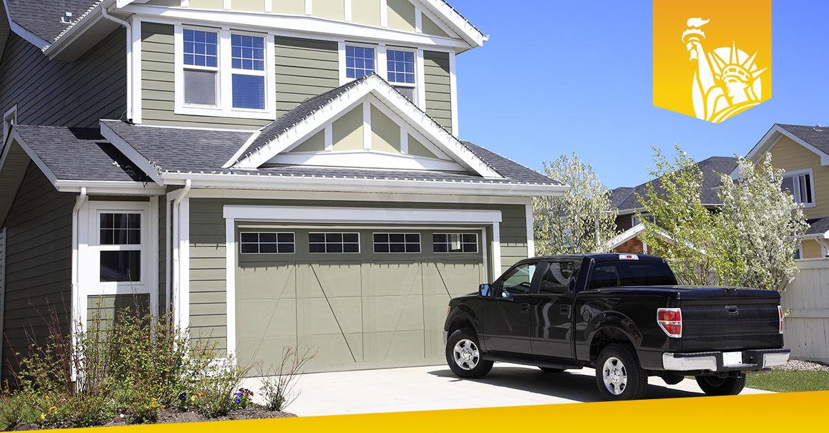 Have Car or Home Questions? Get the Answers