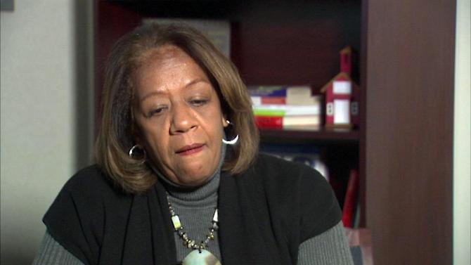 CPS CEO Barbara Byrd-Bennett defends plan to close schools