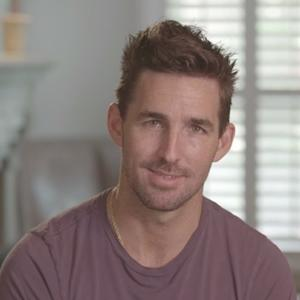 Jake Owen Dishes on His Own 'Real Life' and Daddy-Daughter Fishing Dates!