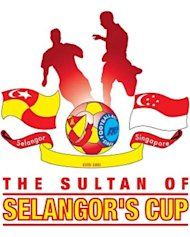 Selangor 3-1 S.League Selection: Home side win for first time in four years