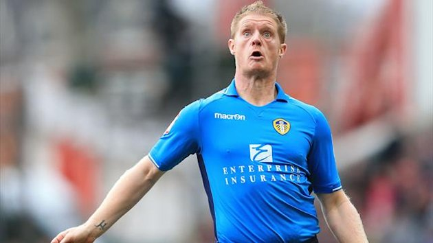 Alan Tate (PA Photos)