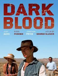 Berlin: River Phoenix's 'Dark Blood' Screens; Will It Ever Get A Theatrical Release?