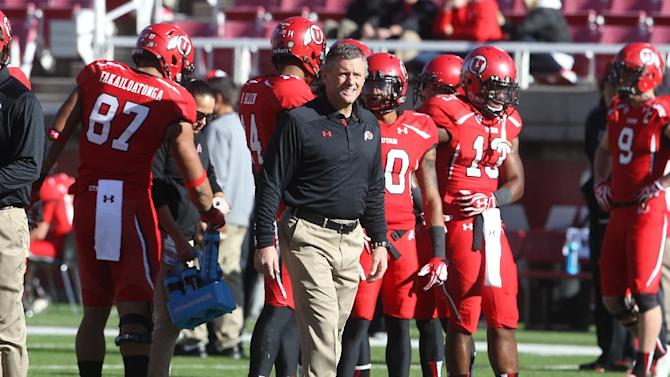 Utah DL Ofahengaue in critical after accident