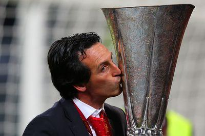 Sevilla vs. Dnipro, 2015 Europa League final: Time, TV schedule and team news