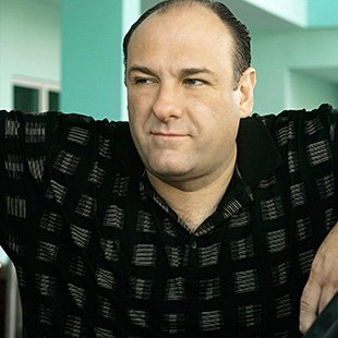 Why We Loved Tony Soprano