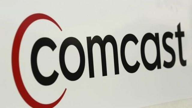 Ex-CNN head: Comcast will do anything make TWC deal happen