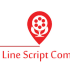 New Screenwriting Contest Emphasizes the Art of the Rewrite