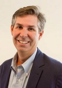 Marin Software Names Industry Veteran Matt Ackley as Chief Marketing Officer