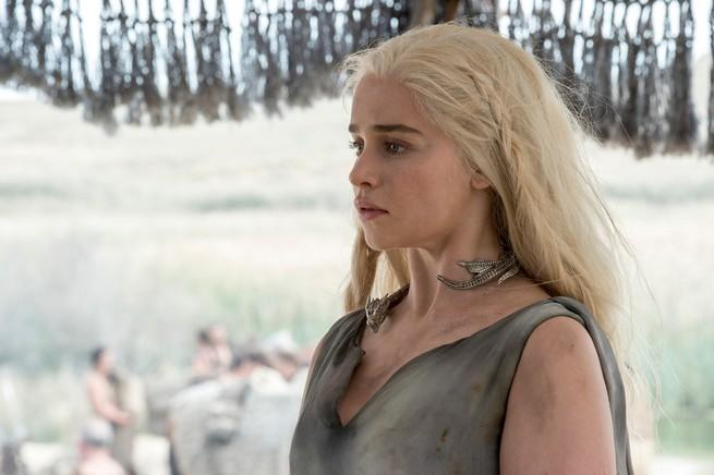 Game Of Thrones Season 6 Trailer Released Online