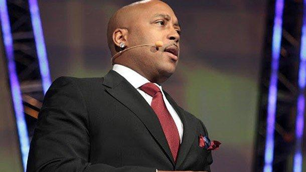 How Entrepreneurs, Such as Daymond John, Learn to Improve Their Game