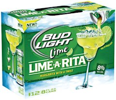 Lime-A-Rita-12-pack-8-oz.-Cans-Cold-2012-04-03.jpg