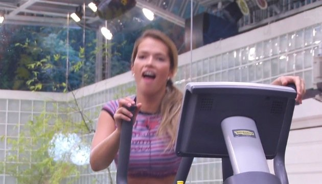image Video falso roni bbb 14 little dick