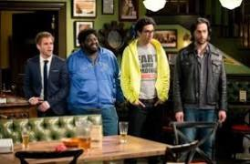 NBC's 'Undateable' To Recast Two Roles