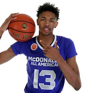 Does Brandon Ingram Make Duke Preseason No. 1?