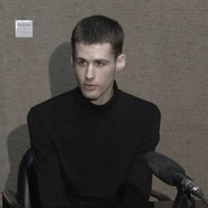 ANOTHER AMERICAN SENTENCED IN NORTH KOREA