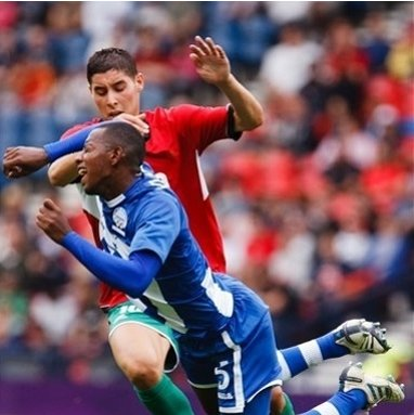 Morocco holds on for 2-2 draw against Honduras The Associated Press Getty Images Getty Images Getty Images Getty Images Getty Images Getty Images Getty Images Getty Images Getty Images Getty Images Ge