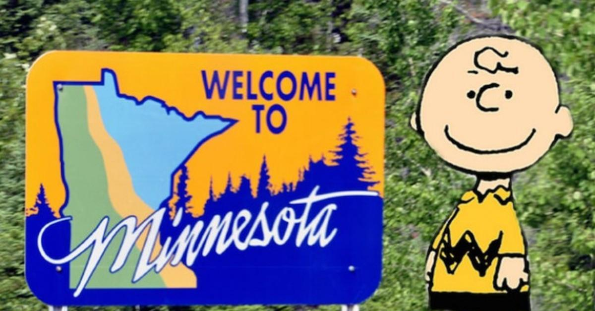 18+ States And Their Iconic Fictional Characters