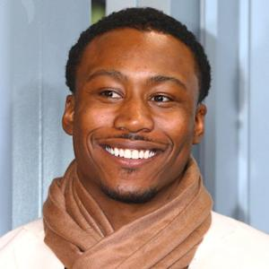 Gottlieb: Brandon Marshall moves in with Geno Smith