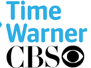 CBS, Time Warner Cable Reach Politically Motivated, Temporary Agreement