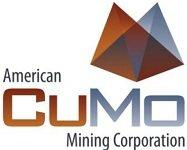 American CuMo Mining Announces Significant Intersections at CuMo Project