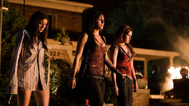 Sorority Row Stills Summit Entertainment 2009