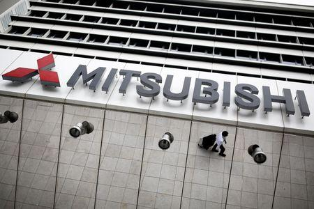 Mitsubishi Motors has cash to weather mileage scandal, but brand battered, again