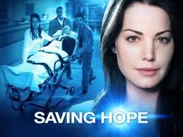 NBC Pulls 'Saving Hope', Will Air Last Two Episodes Online