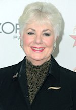 Shirley Jones | Photo Credits: Alberto E. Rodriduez/WireImage