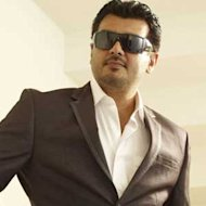 Ajith-Vishnu Vardhan project coming soon!