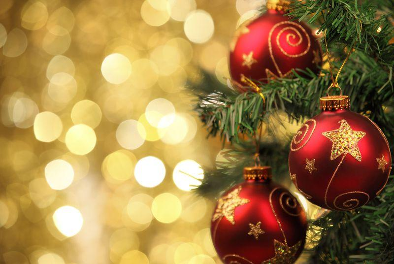 How a false chain email enlisted a writer in the 'War on Christmas'