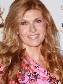 Photo of Connie Britton