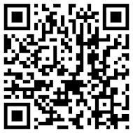 The Art of QR Codes image QR Code The Social Media Hat