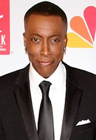 Arsenio Hall | Photo Credits: Jim Spellman/WireImage.com