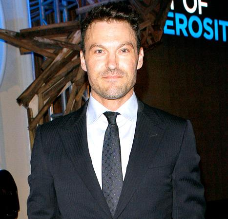 "Megan Fox Pregnant Again: Husband Brian Austin Green Says ""She's Doing Great"""