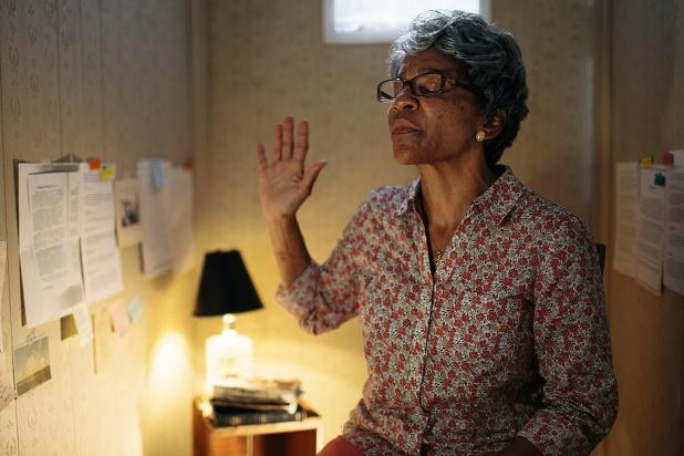 'War Room' Success Defies Critics, Who Seem to Have It in for Faith-Based Movies