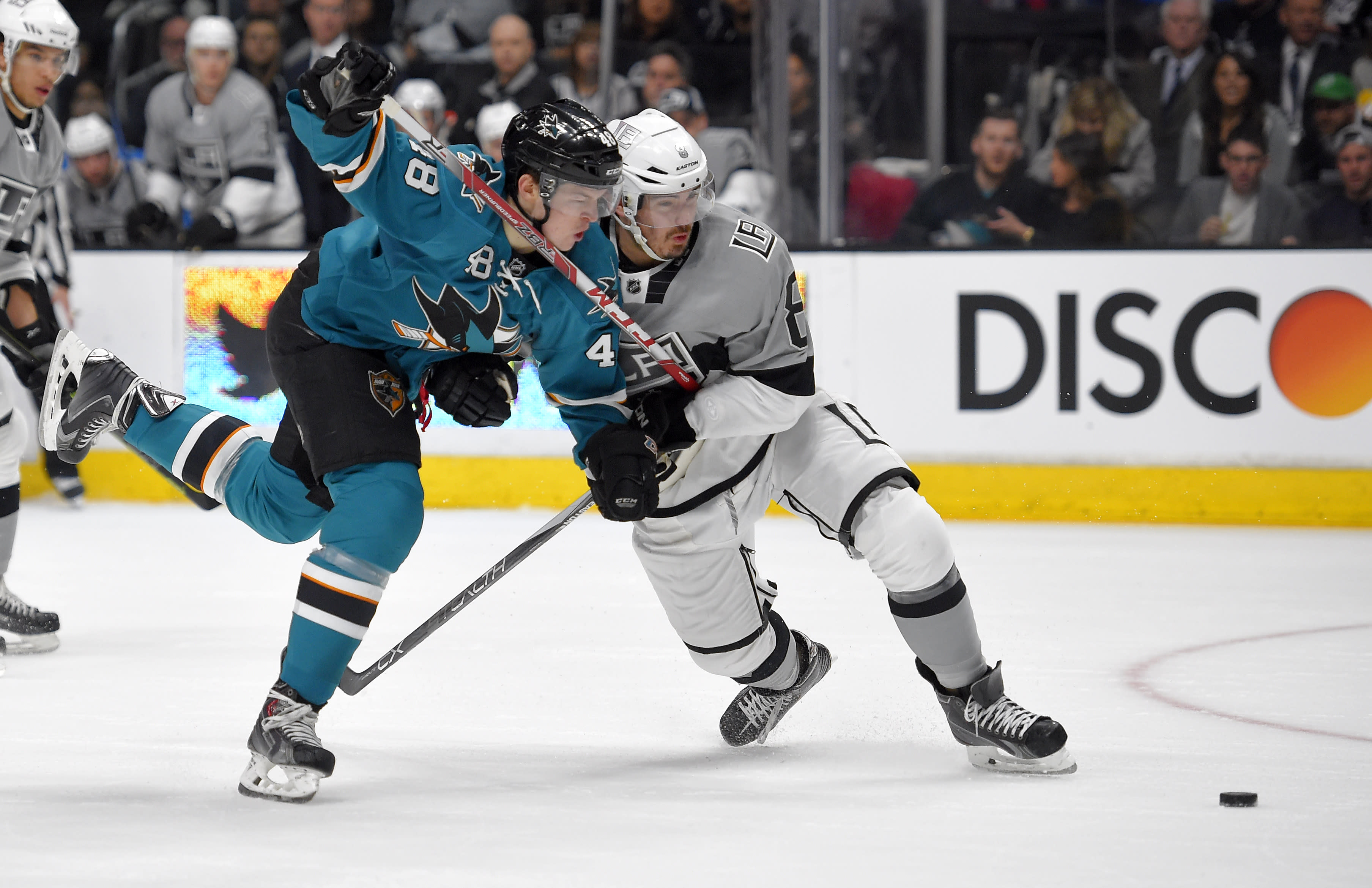 San Jose Sharks summer more uncertain with a new coach