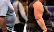 Obesity: Fat People Could Face Benefit Cuts