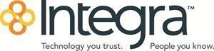 Integra Expands Opportunities in Public Sector and Non-Profits With MiCTA Award